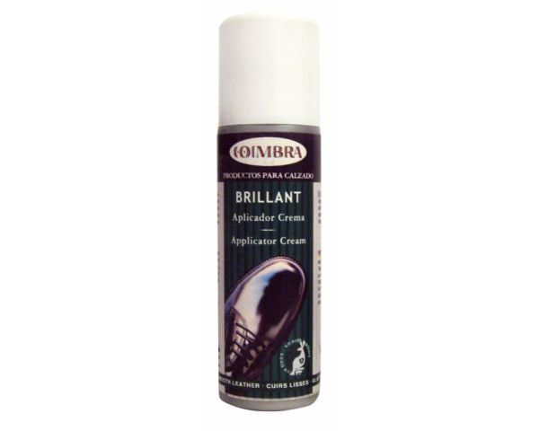 Aplicador crema Brillant 75ml
