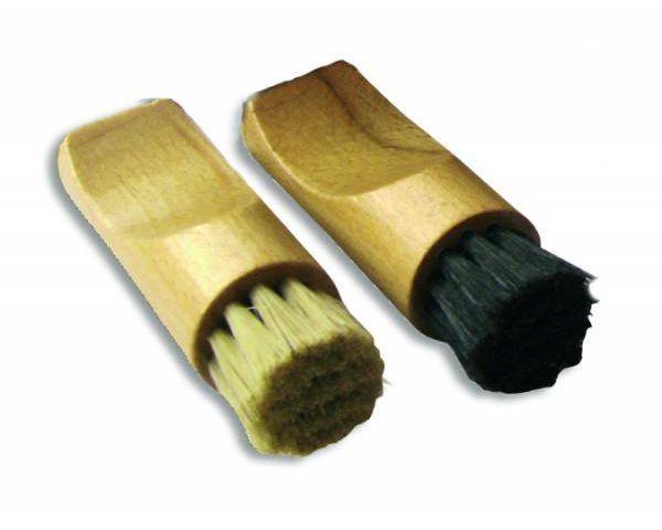 Cepillo pincel aplicador