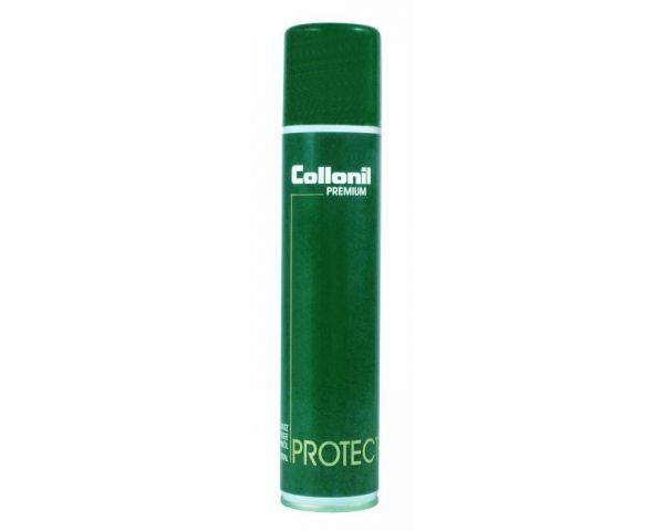 Collonil Premium Protector