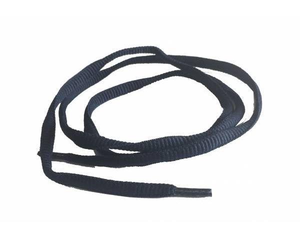 Cordón trainer azul