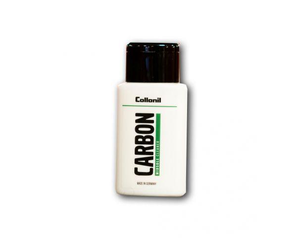 Carbon Limpiador suela
