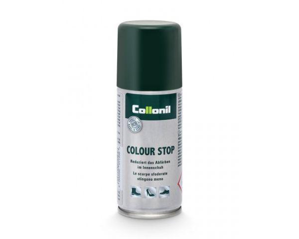 Collonil Spray Color Stop