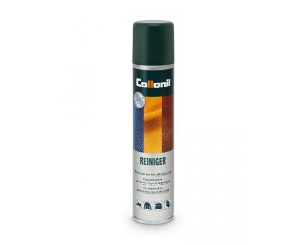 Collonil Spray Quitamanchas Reiniger