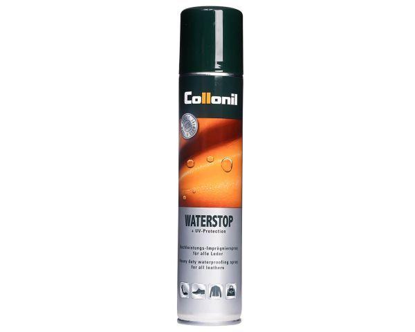 Collonil Spray Protector Waterstop