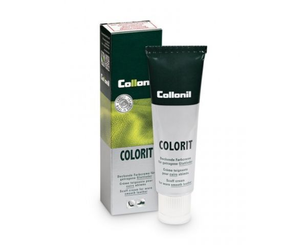 Collonil Tubo Colorit