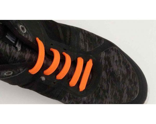 Cordón Naranja