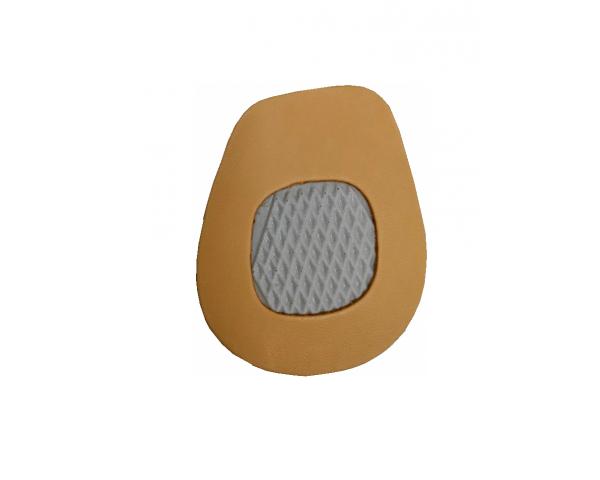 Ortho Anti-deslizante beige