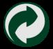 Envase reciclable